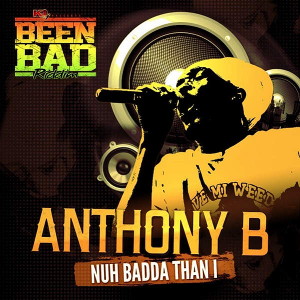 anthonyb_nuhbaddathani