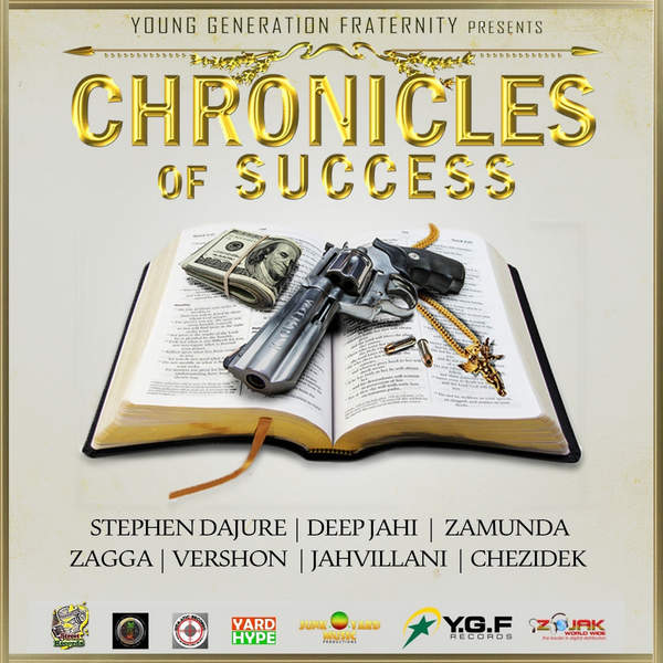 chroniclesofsucess_ygf