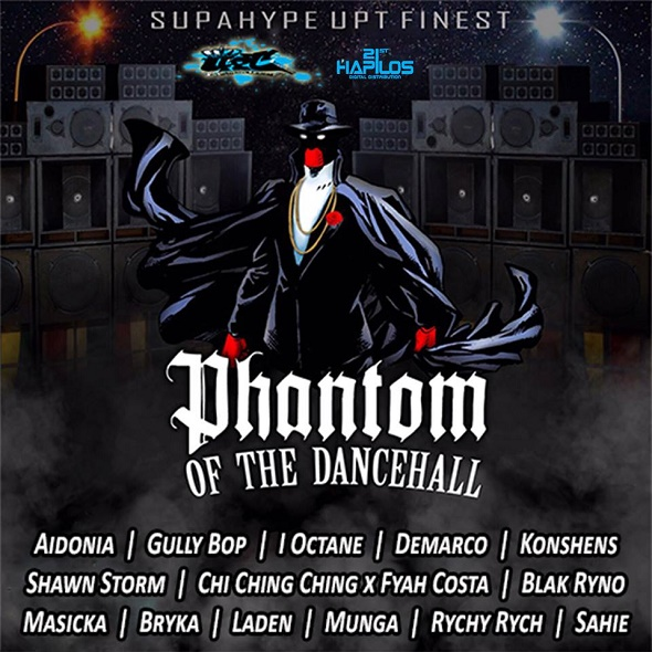 phantomofthedancehall_supahype_upt