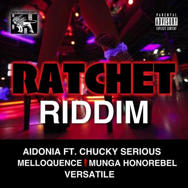 Riddims | RastaRespect com