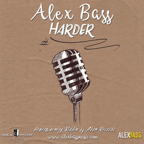 alexbass_harder