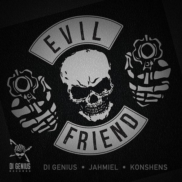 digenius_jahmiel_konshens_evilfriend