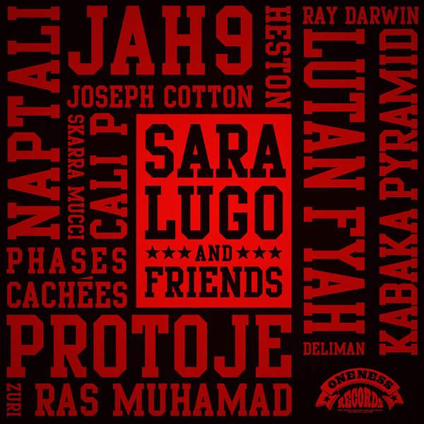saralugoandfriends_oneness