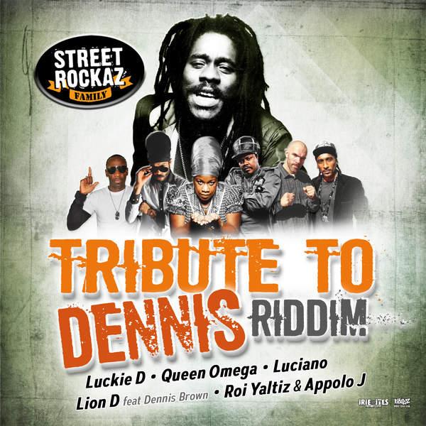 tributetodennisriddim_streetrockaz
