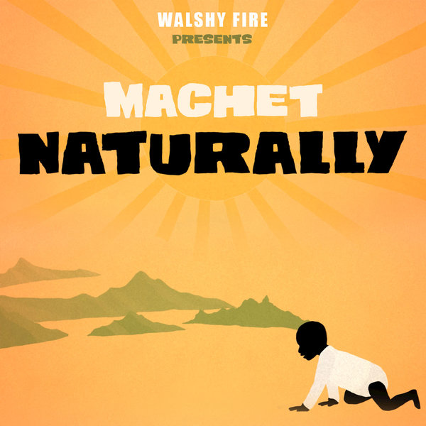 machet_naturally