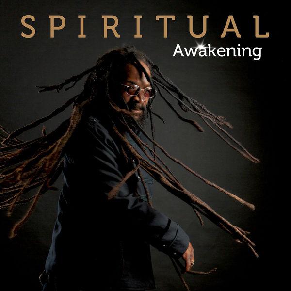 Spiritual - Awakening (2017) Album