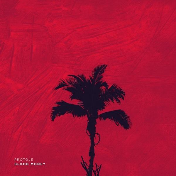 Protoje – Blood Money (2017) Single