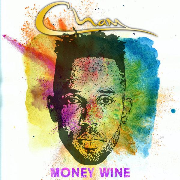 Cham - Money Wine (2017) Single