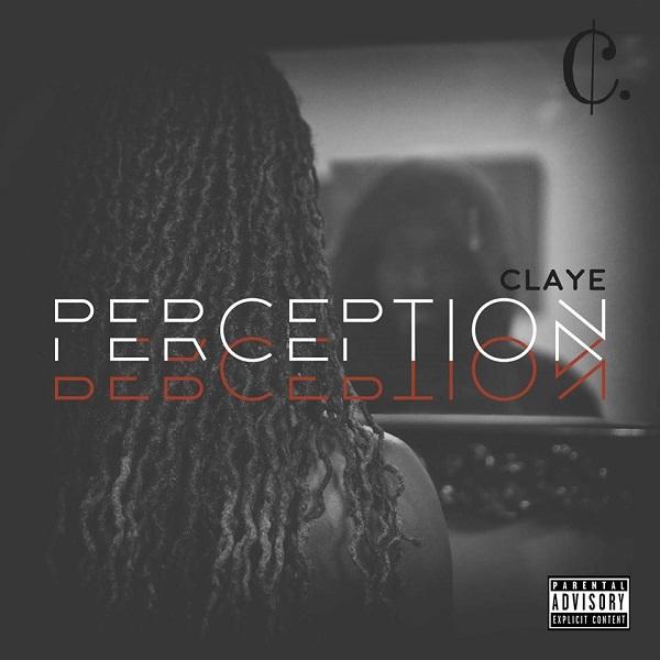 Claye - Perception (2017) Album