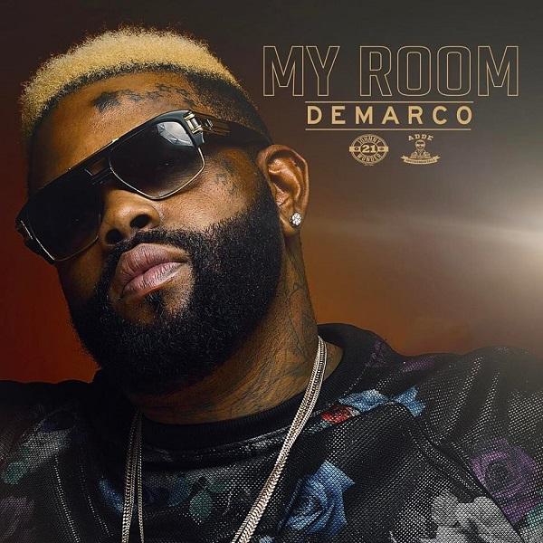 demarco_myroom