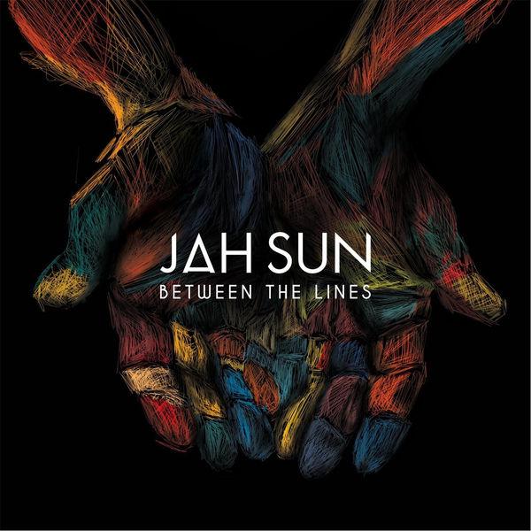 Jah Sun - Between The Lines (2017) Album