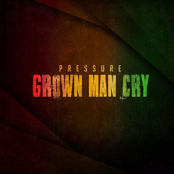 pressure_growmancry