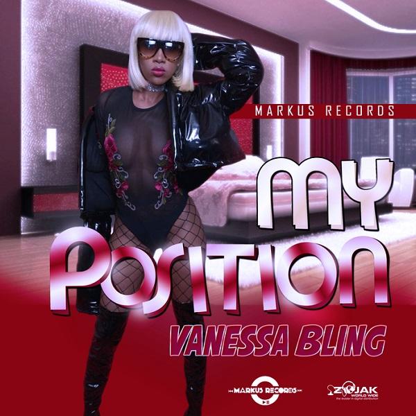 vanessabling_myposition