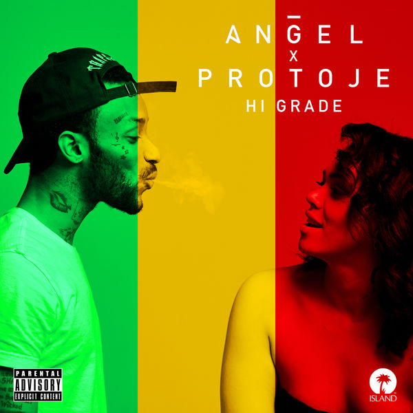 angel_protoje_higrade