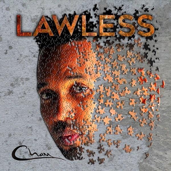 Cham - Lawless (2017) Album