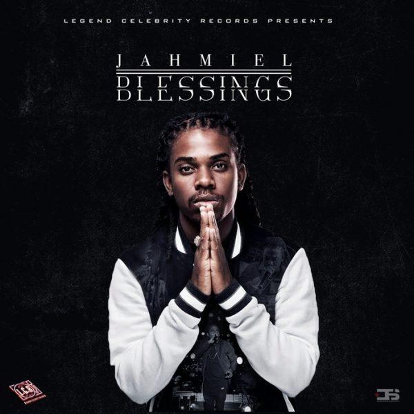 jahmiel_blessings