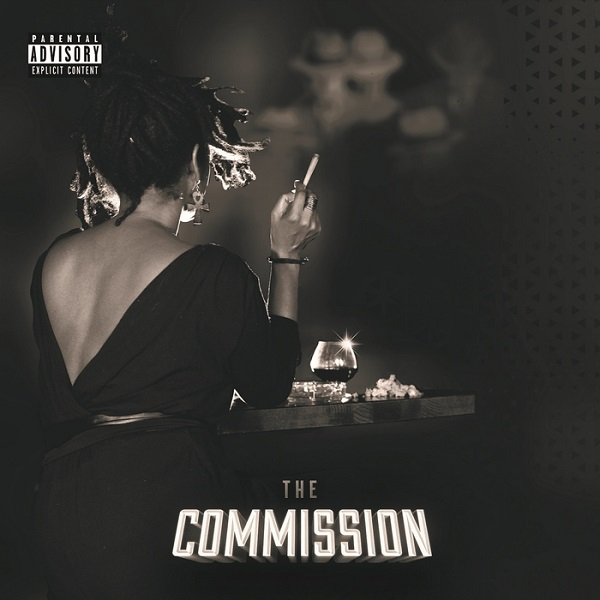 ziggyrecado_thecommission