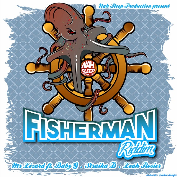 fishermanriddim_nahsleep