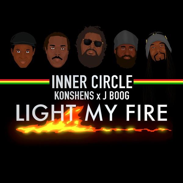 innercircle_konshens_jboog_lightmyfire