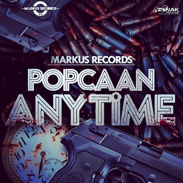 popcaan_anytime