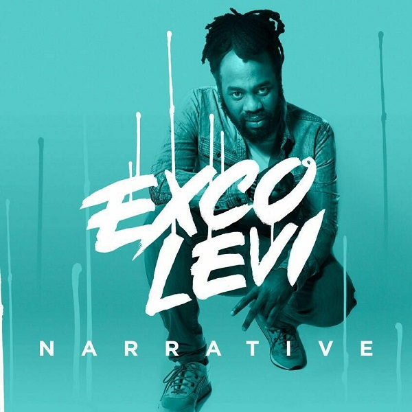 Exco Levi – Narrative (2017) Album