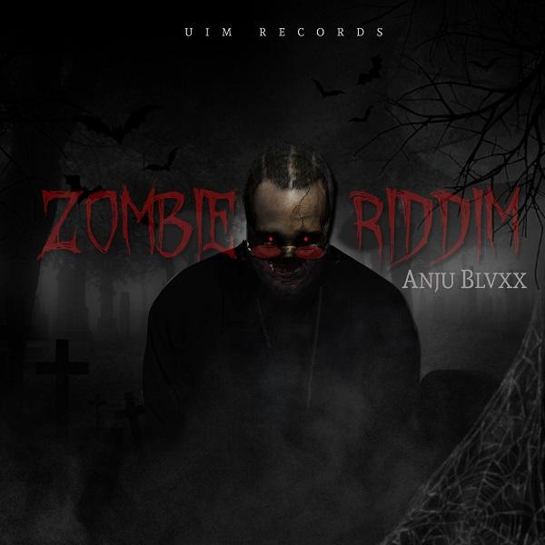 Zombie Riddim [UIM Records] (2017)