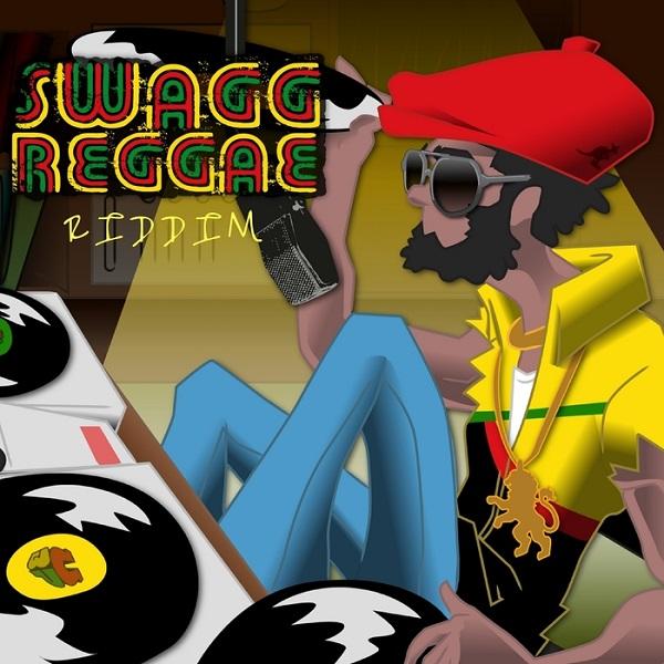 Swagg Reggae Riddim [Uhuru Boys Productions] (2018)