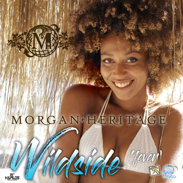 Morgan Heritage – Wild Side (Fever) (2018) Single