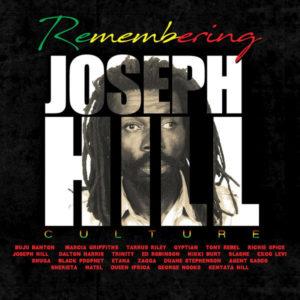 Remembering Joseph