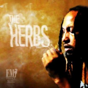 Mackeehan - The Herbs (2018) Single