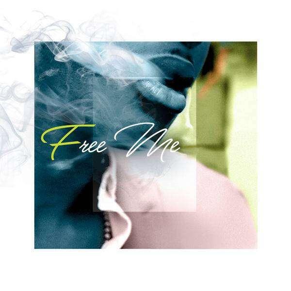 Dexta Daps – Free Me (2018) EP