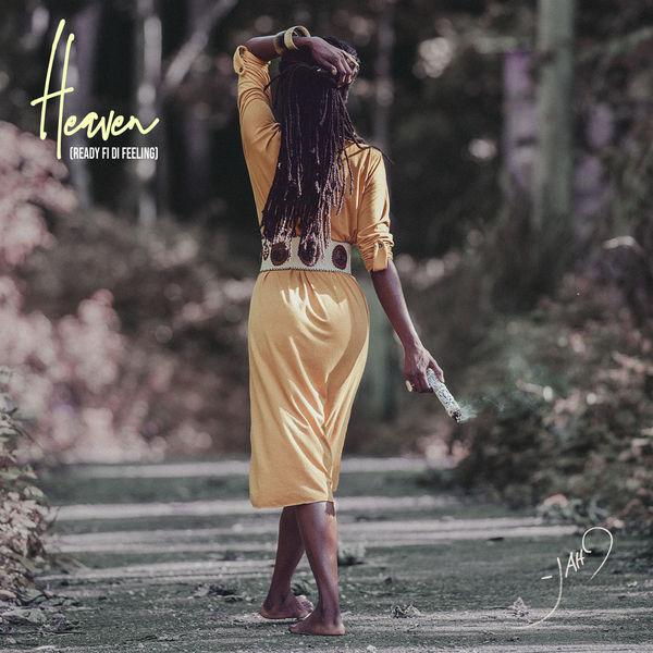 Jah9 – Heaven (Ready Fi Di Feeling) (2018) Single