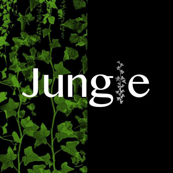 Head Quattaz - Jungle (2018) Single