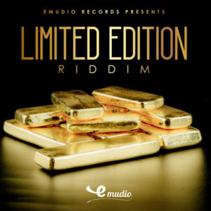 Limited Edition Riddim [Emudio Records] (2019)