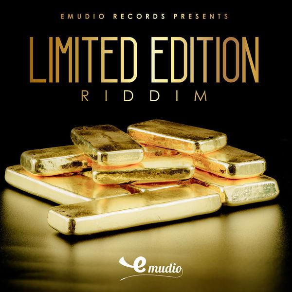 Limited Edition Riddim [Emudio Records] (2019)