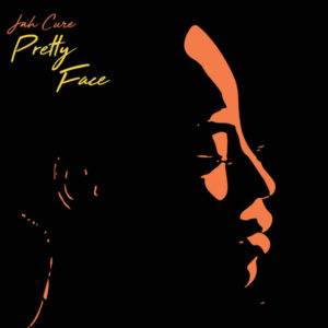Jah Cure – Pretty Face  (2019) Single