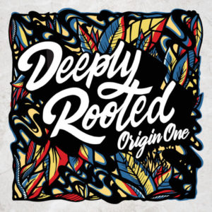 Origin One – Deeply Rooted (2019) Album