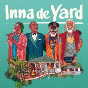 Inna de Yard – Inna de Yard (2019) Album