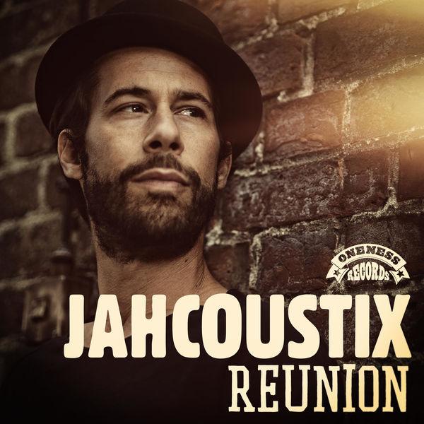 Jahcoustix - Reunion (2019) Album