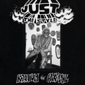 Dj Frass Records | RastaRespect com