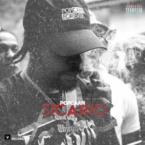 Popcaan - Sicario (2019) Single