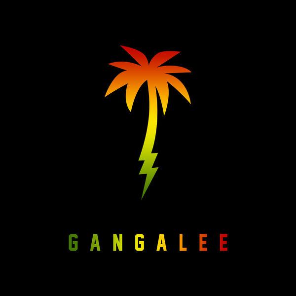 Farruko – Gangalee (2019) Album