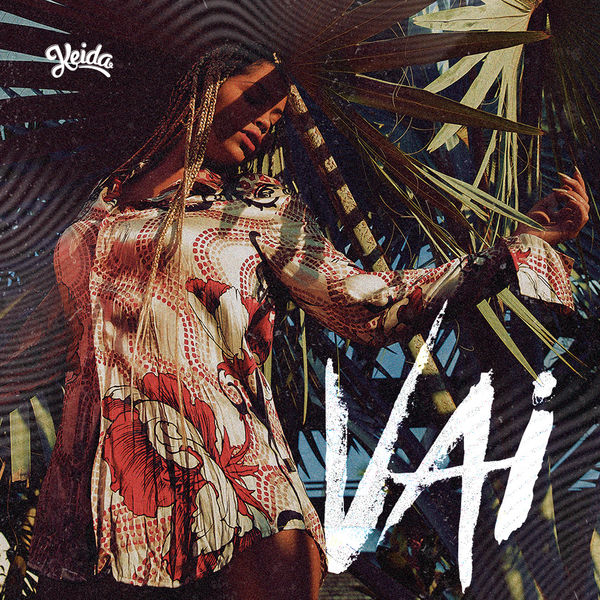 Keida - Vai (2019) Single