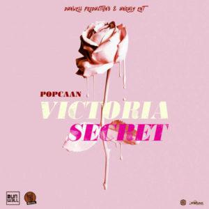 Popcaan – Victoria Secret (2019) Single
