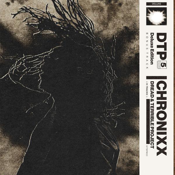 Chronixx - Dread & Terrible Project - 5th Anniversary (Deluxe Edition) (2019)