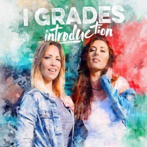 I Grades – Introduction (2019) Album