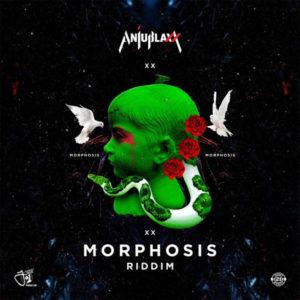Morphosis Riddim [UIM Records / Jbad Productions] (2019)