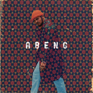 Walshy Fire presents: ABENG (2019) Album
