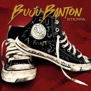 Buju Banton – Steppa (2019) Single
