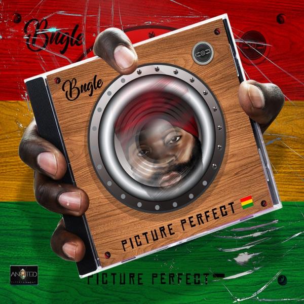 Bugle - Picture Perfect (2019) Album